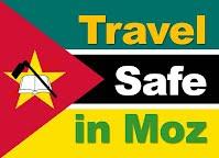 Safe Travel Information Mozambique