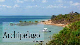 Archipelago Resort, Vilanculos