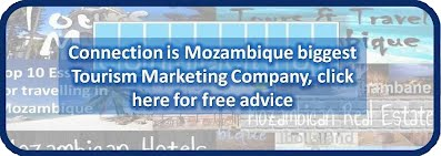 Mozambique Tourism Advice and Tips