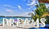Dreams Bilene Beach