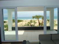 Barra Beach Self-catering Accommodation at Wagaya