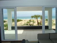Barra Beach Self-catering Accommodation at Wagaya