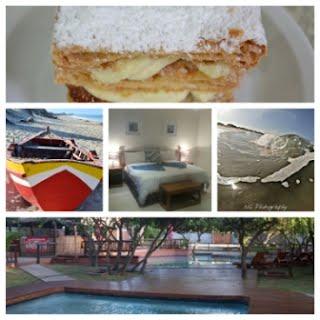 Macaneta Self-catering Accommodation