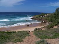 Tofinho Beach Cottages Self Catering Accommodation