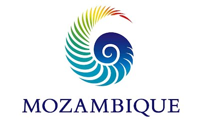 Mozambique Mark now being used on Mozambique Tourism para todos