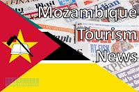 Mozambique Tourism News