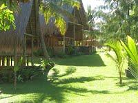 Montanha Valley Lodge, Barra Beach, Inhambane