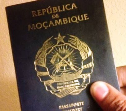 Yes, Visa For Mozambique Can be obtained at the border