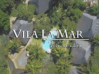 Vila La Mar Vilankulo Self Catering Accommodation