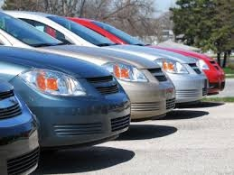 Rental car companies in Mozambique