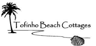 Tofinho Beach Cottages Accommodation